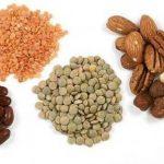 Allergia al nichel: alimenti proibiti