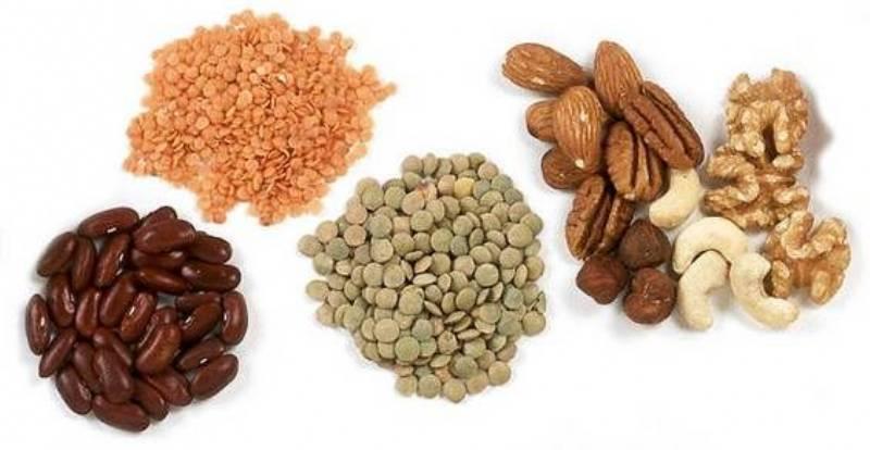allergia al nichel alimenti proibiti
