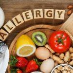 Allergia al nichel: cosa mangiare?
