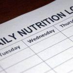 Allergia al nichel, dieta e cura
