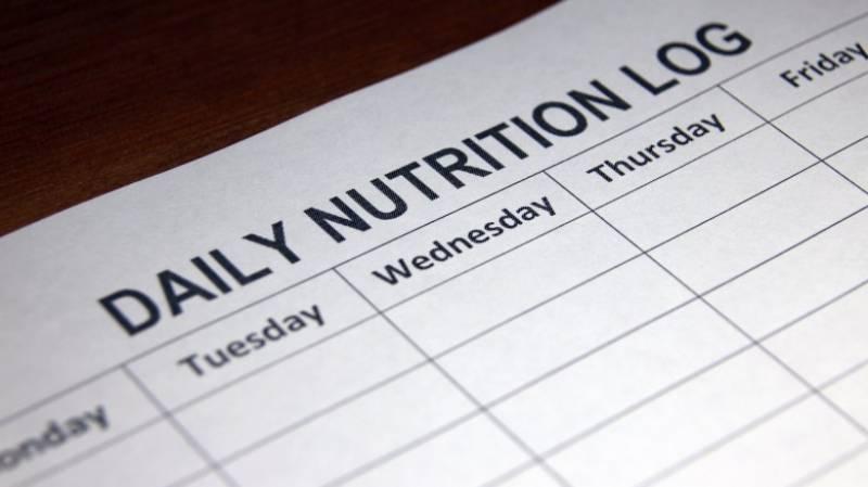 allergia al nichel dieta e cura