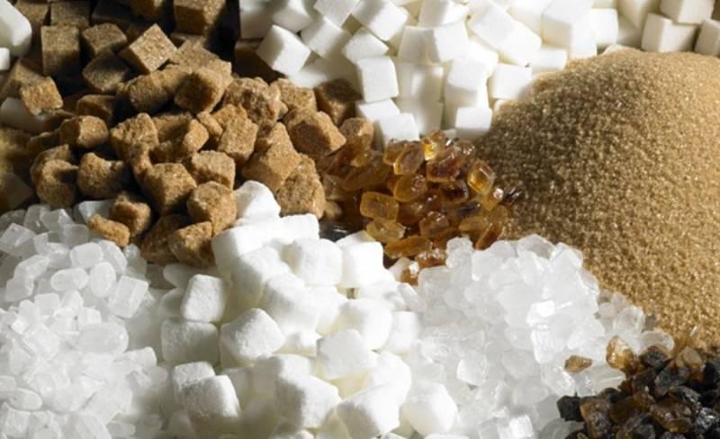 gli zuccheri tipologie e utilizzo