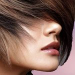 Tintura per capelli senza nichel: Bionike