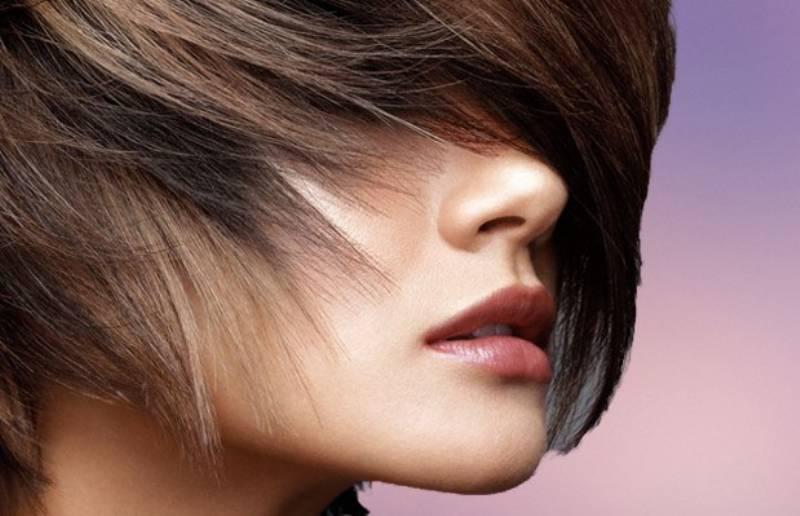 tintura per capelli senza nichel bionike