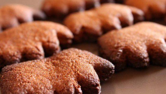 biscotti leggerissimi come farli