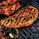 5 segreti per preparare il barbecue perfetto