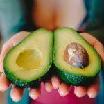 Avocado: un frutto dalle tante proprietà e dagli infiniti usi