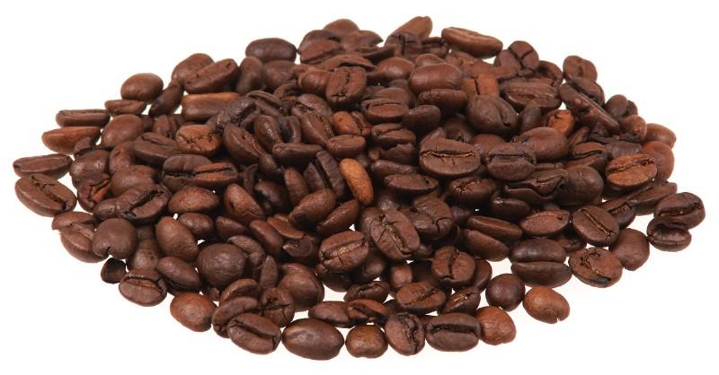 il-caffe-allunga-la-vita_800x418