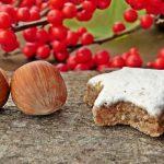 Biscotti alle nocciole tritate: il segreto per una riuscita perfetta!