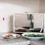 Come funziona il forno a microonde e quale scegliere