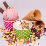 I vantaggi e gli svantaggi di possedere una gelatiera
