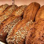 Farina di farro: scopriamo proprietà e usi in cucina di questo antico cereale