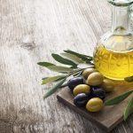 """La """"resa"""" delle olive: cos'è e perché cambia sempre?"""