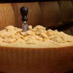 Ecco dove acquistare i formaggi online e perché